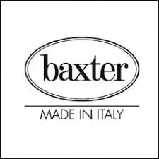 baxster